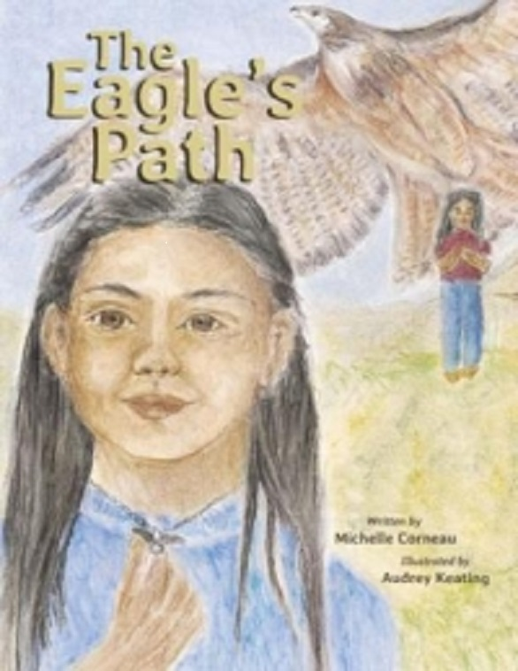 Eagle's Path, The